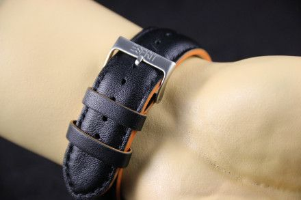 Zegarek Esprit ES103621002