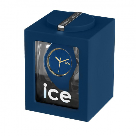 Zegarek Ice-Watch 001055 Ice.GL.TWL.S.S.14 Ice Glam Forest Twilight