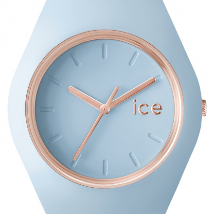 Zegarek Ice-Watch 001063 Ice.GL.LO.S.S.14 Ice Glam Pastel