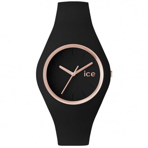 ICE.GL.BRG.U.S.14