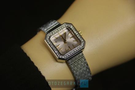T2P552 Zegarek Damski Timex Classic T2P552