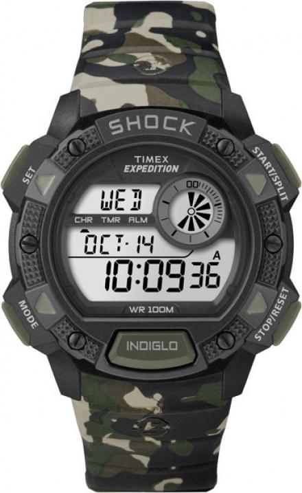 T49976 Zegarek Timex