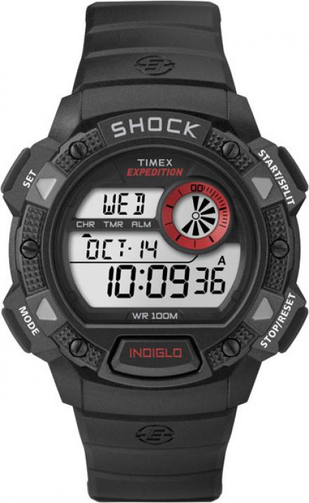 T49977 Zegarek Timex