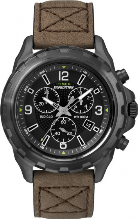 T49986 Zegarek Timex
