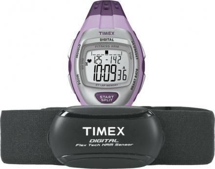 T5K733 Zegarek Timex