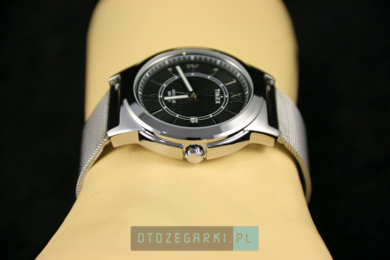 T2P519 Zegarek Męski Timex Easy Reader T2P519
