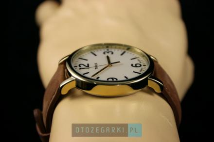 T2P527 Zegarek Męski Timex Easy Reader T2P527