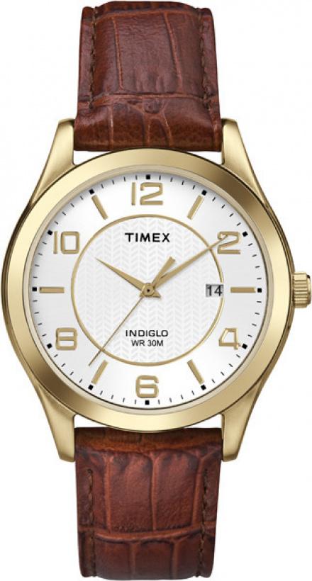 T2P449 Zegarek Męski Timex Classic T2P449