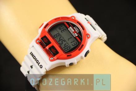 T5K839 Zegarek Męski Damski Timex Ironman 8-Lap T5K839