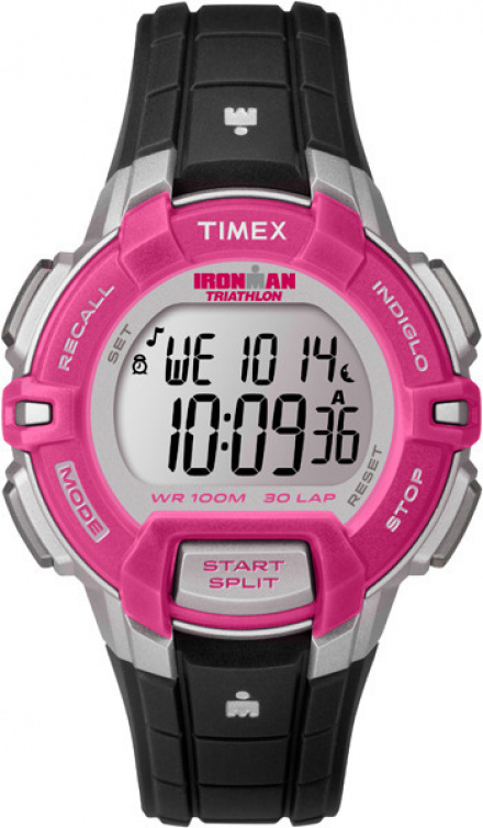 T5K811 Zegarek Męski Timex Ironman 30-Lap T5K811