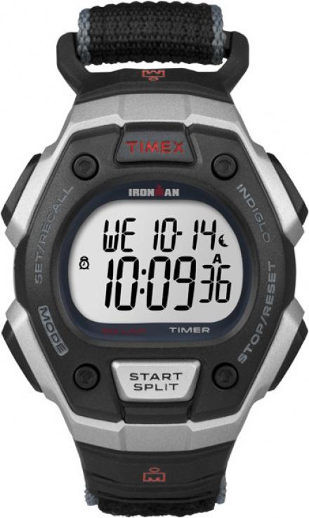 T5K826 Zegarek Męski Timex Ironman 30-Lap T5K826