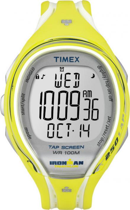 T5K789 Zegarek Timex Ironman Sleek T5K789