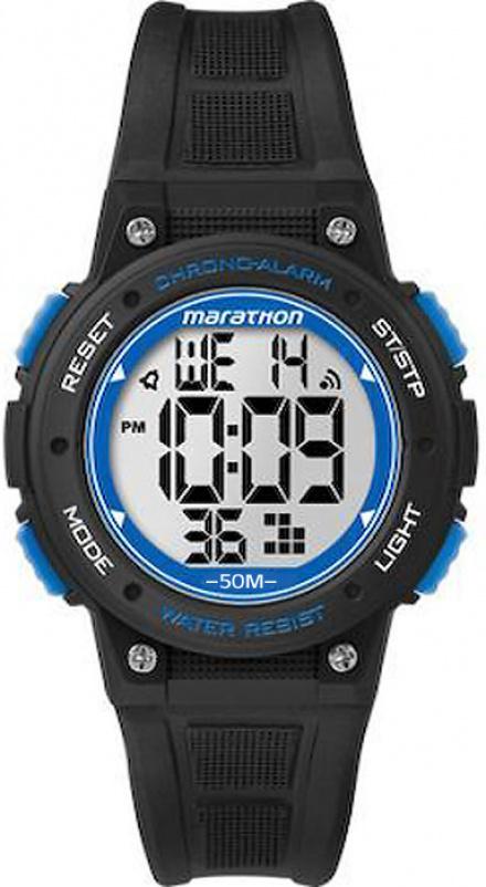 TW5K84800 Zegarek Damski Timex Marathon By Timex TW5K84800