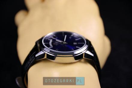 ORIENT FEV0U003DH Zegarek Japońskiej Marki Orient EV0U003D