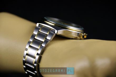 ORIENT FEU00000CW Zegarek Japońskiej Marki Orient EU00000C