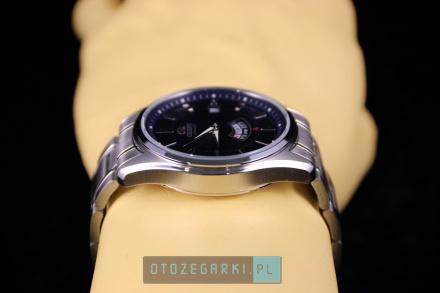 ORIENT FFN02004DH Zegarek Japońskiej Marki Orient FN02004D