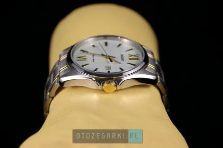 ORIENT FUNF2004W0 Zegarek Męski Japońskiej Marki Orient UNF2004W