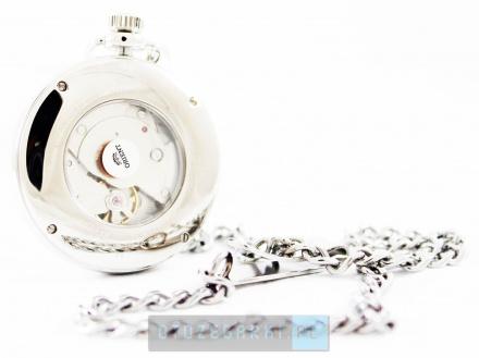 ORIENT FDD00002W0 Zegarek Japońskiej Marki Orient DD00002W