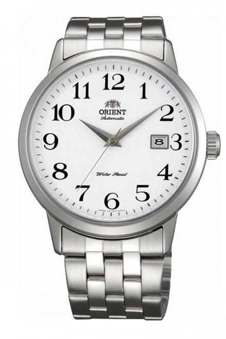 ORIENT FER2700DW0 Zegarek Męski Japońskiej Marki Orient ER2700DW