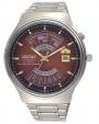 ORIENT FEU00002PW Zegarek Japońskiej Marki Orient EU00002P