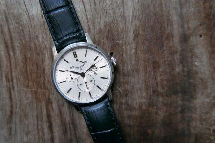 ORIENT FEZ09004W0 Zegarek Japońskiej Marki Orient EZ09004W