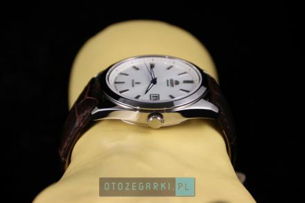 ORIENT FER2F004W0 Zegarek Japońskiej Marki Orient ER2F004W