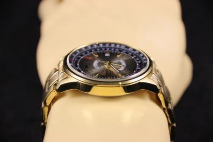ORIENT FEU07004UX Zegarek Japońskiej Marki Orient EU07004U