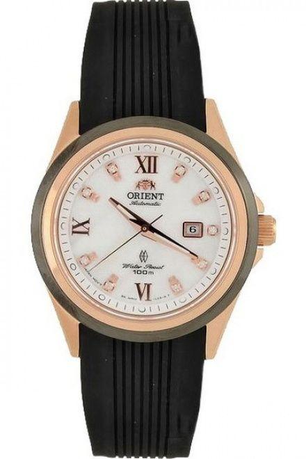 ORIENT FNR1V002W0 Zegarek Japońskiej Marki Orient NR1V002W