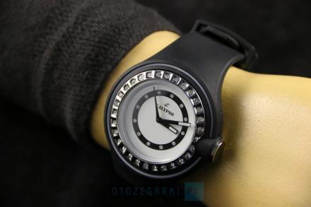 Calypso K5600/3 Zegarek Calypso K5600