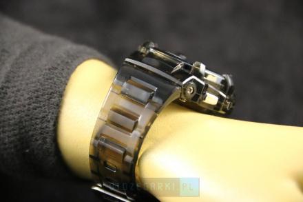 Calypso K5602/8 Zegarek Calypso - K5602