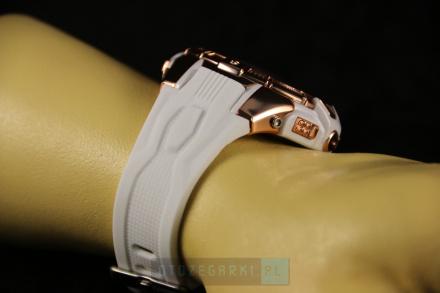 Calypso K5615/8 Zegarek Calypso K5615