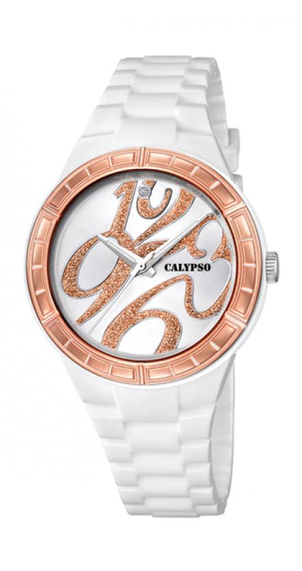 Calypso K5632/5 Zegarek Calypso K5632