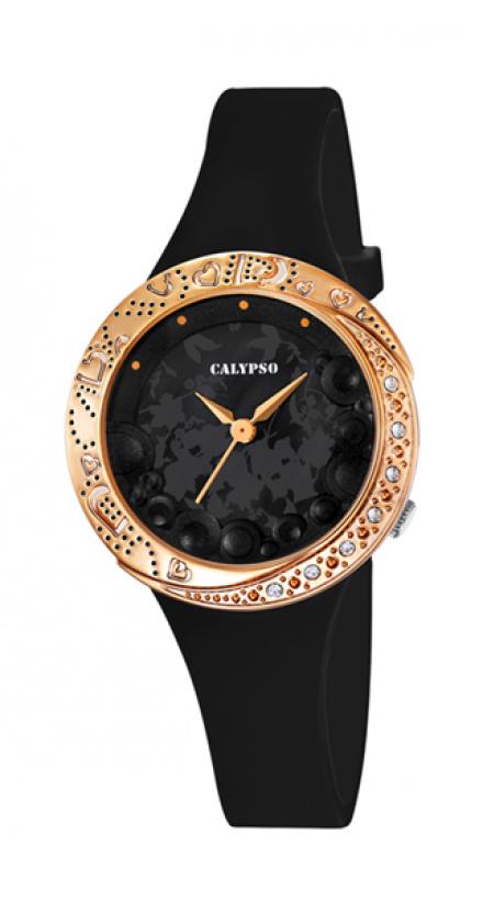 Calypso K5641/6 Zegarek Calypso K5641