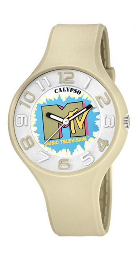 Calypso KTV5591/3 Zegarek Calypso KTV55
