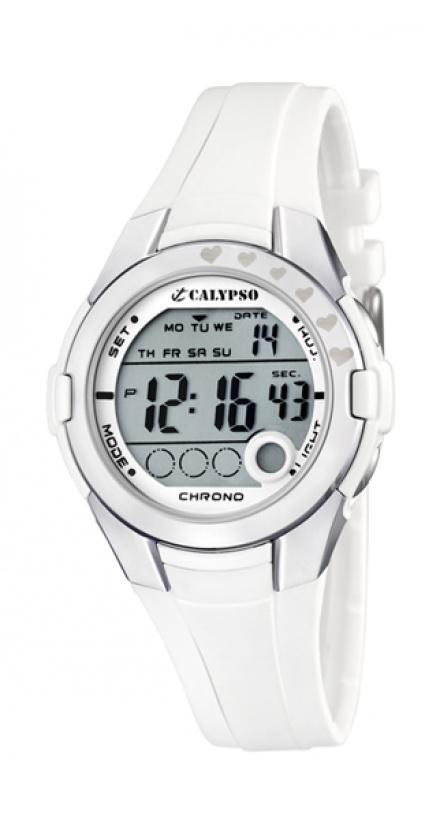 Calypso K5571/1 Zegarek Calypso K5571