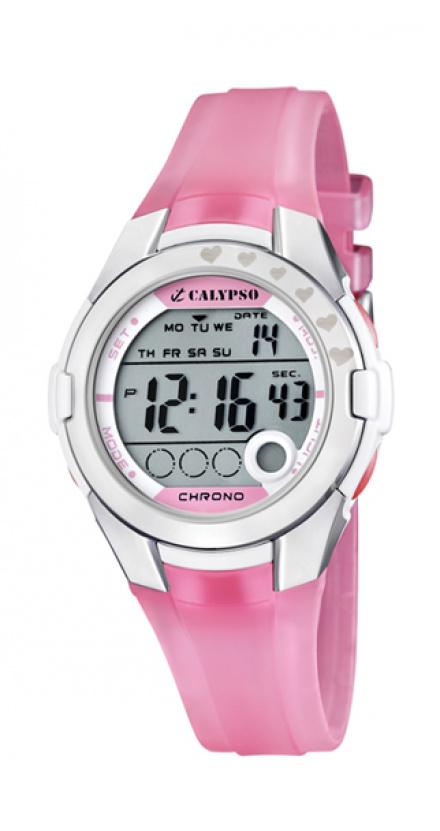Calypso K5571/2 Zegarek Calypso - K5571
