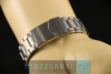 Pierre Ricaud P16848.4116Q Zegarek