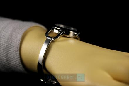 Zegarek Damski DKNY NY8540 Seria Reade