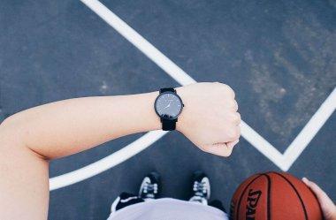 Zegarek do biegania, który warto wybrać