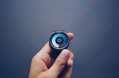 Smartwatch hybrydowy – dlaczego warto go mieć