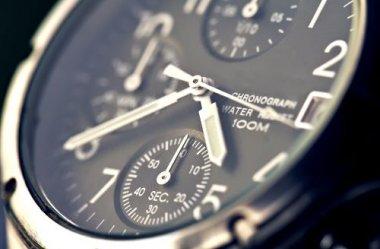 Zastanawiasz się, czy warto kupić zegarek Seiko? Podpowiadamy
