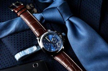 Zegarki marek modowych, na które warto zwrócić uwagę
