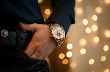 Szwajcarskie marki zegarków, którymi warto się zainteresować