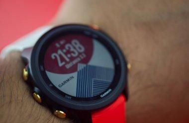 Smartwatche Garmin z ofertą skierowaną do każdego