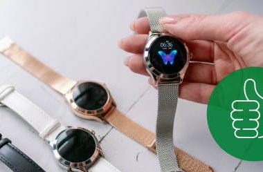 Jak nie kupić podróbki zegarka? Uwaga na oszustów - sklepy, które nadal działają!