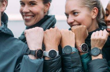 Zegarek na prezent - doradzamy jak dokonać dobrego wyboru