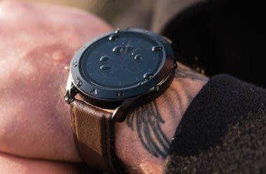 Zegarki do jesiennych stylizacji na 2021