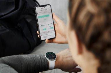 Na co zwrócić uwagę przy wyborze smartwatcha?