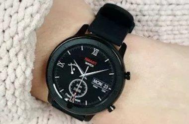 Szukasz smartwatcha? Dobre Smartwatche dla każdego do 300zł