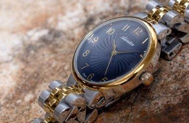 Zegarki Adriatica - idealne połączenie szwajcarskiej jakości i ponadczasowej elegancji